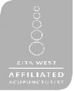 ZitaWest