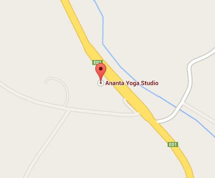 ananta-yoga-studio