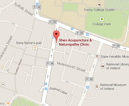 shen-dublin-maps-location