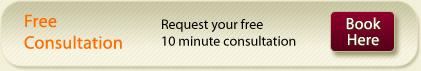 box_free_consultation