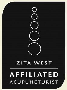 ZW_Aff_Acu_logo_negro